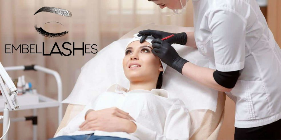 Facts and Guides About Eyebrow Microblading Fresno